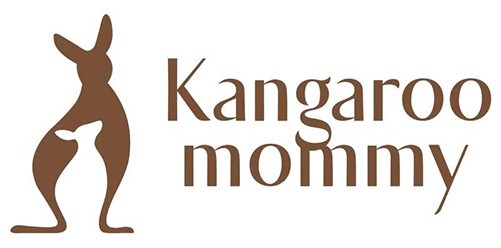 kangaroo_mommy_logo